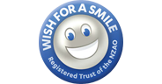 Wish for a Smile
